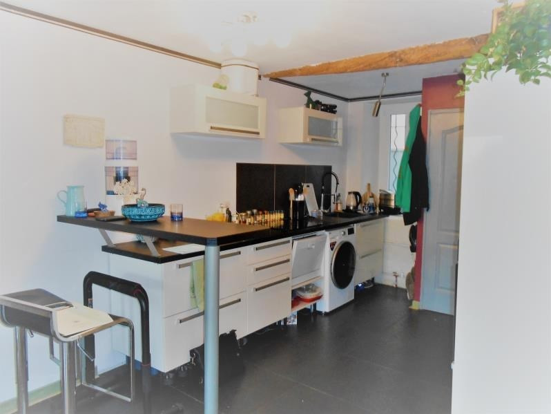 Vendita appartamento Vallauris 114500€ - Fotografia 4