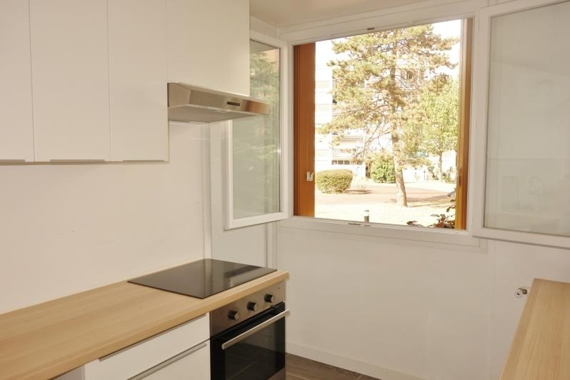 Vente appartement Le perreux sur marne 262 000€ - Photo 2