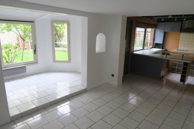 Sale house / villa Verrieres le buisson 338 000€ - Picture 2
