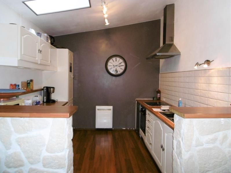 Vente appartement Chevreuse 239 000€ - Photo 5