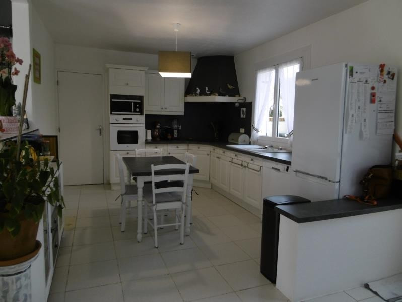 Vente maison / villa Angervilliers 345000€ - Photo 4