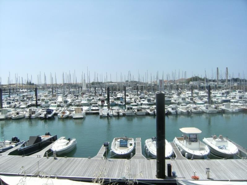 Vente appartement Les sables d'olonne 285 100€ - Photo 2