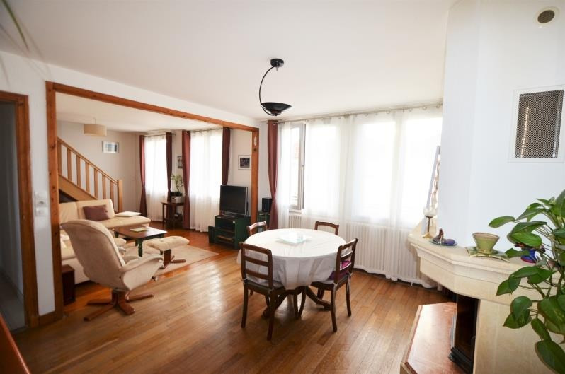 Sale house / villa Houilles 499000€ - Picture 4