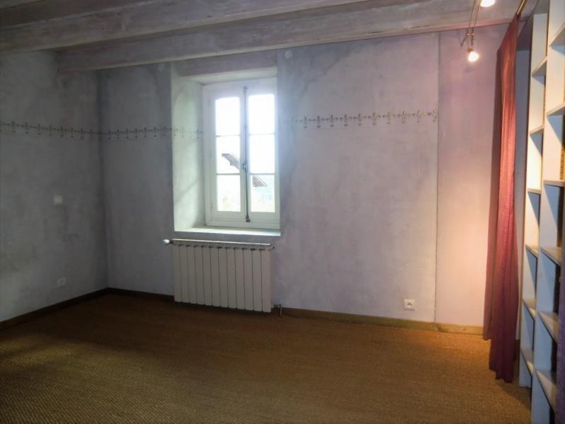 Venta  casa La biolle 410000€ - Fotografía 8