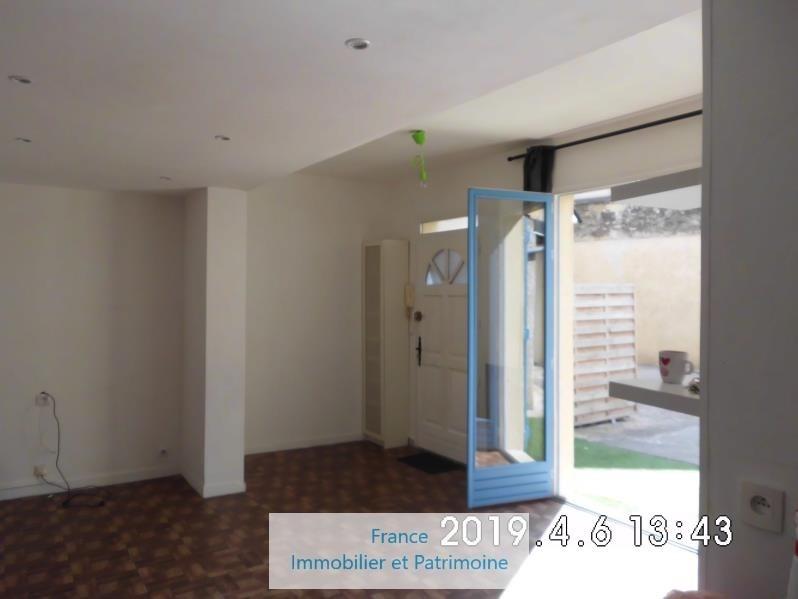 Vente appartement Sartrouville 245000€ - Photo 4