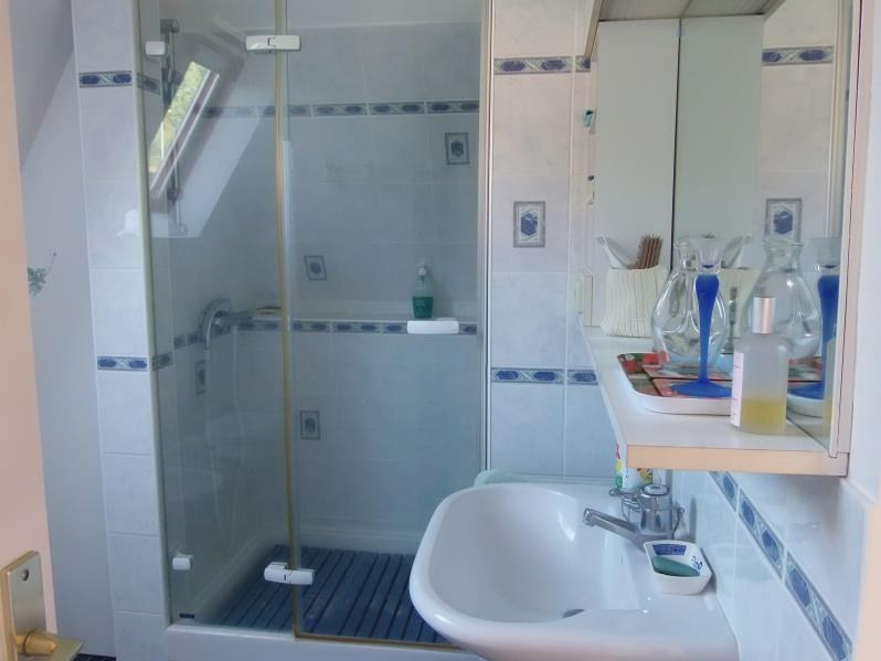 Sale apartment Blonville sur mer 138000€ - Picture 10
