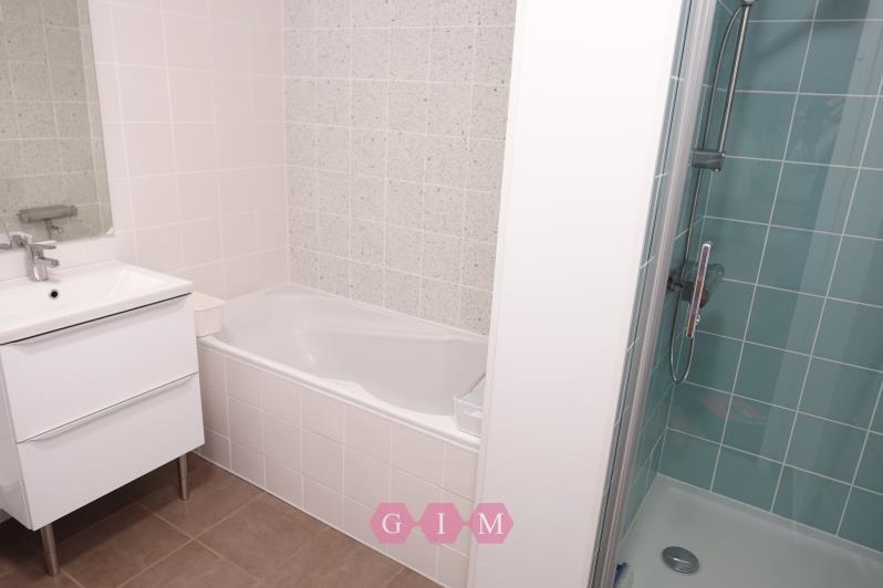 Rental apartment Verneuil sur seine 970€ CC - Picture 6