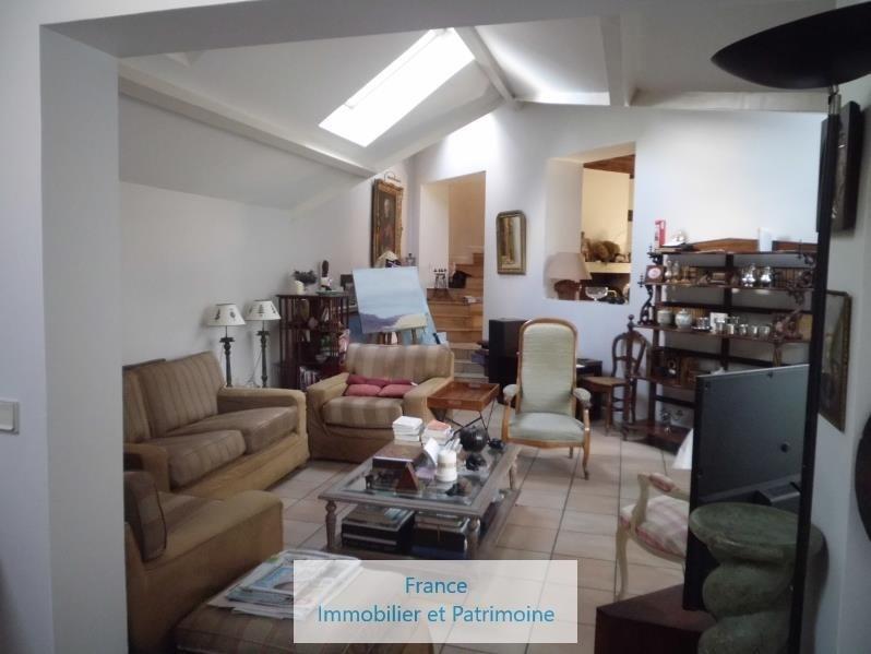 Deluxe sale house / villa Maisons-laffitte 1250000€ - Picture 10
