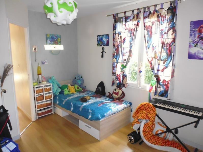 Sale house / villa Buxerolles 229800€ - Picture 7
