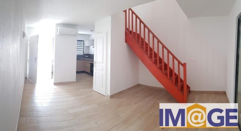 Vente maison / villa St martin 187000€ - Photo 2