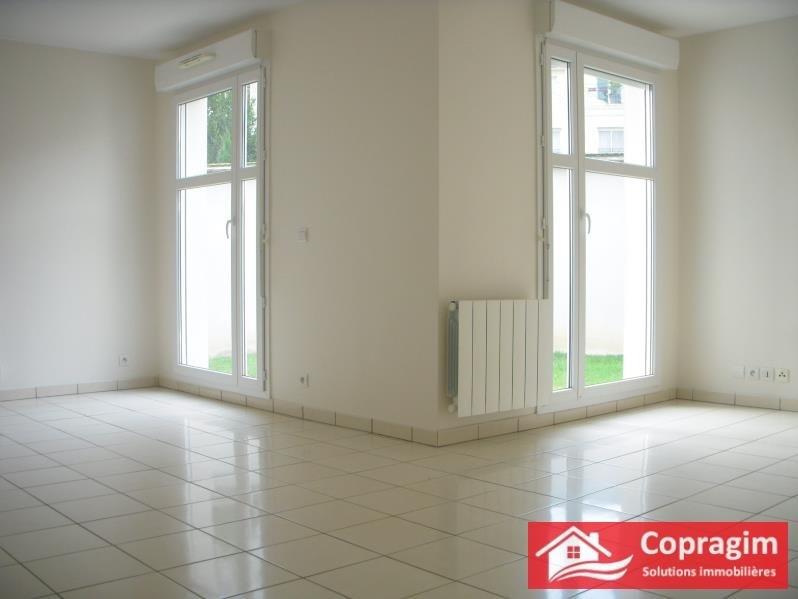 Rental house / villa Montereau 995€ CC - Picture 2
