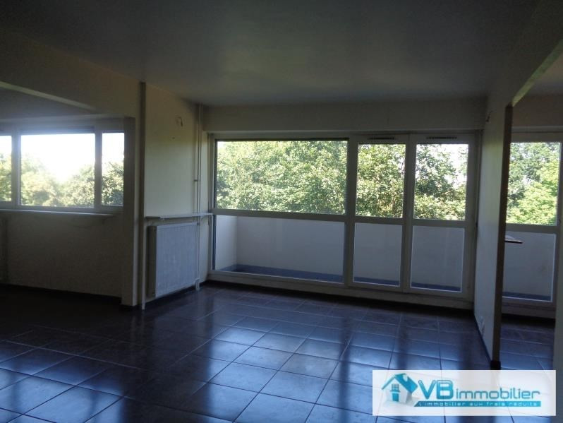 Sale apartment Chennevieres sur marne 170000€ - Picture 5