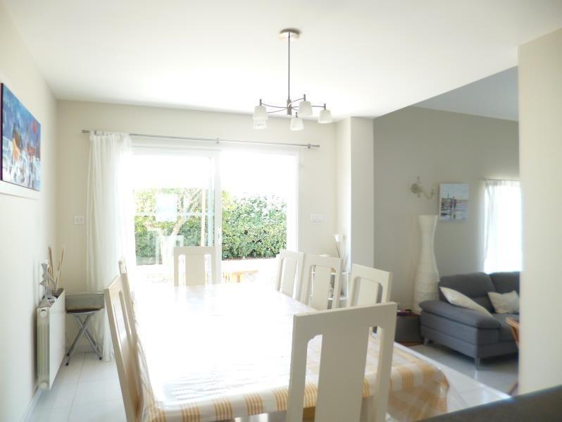 Vente maison / villa St denis d'oleron 397200€ - Photo 5