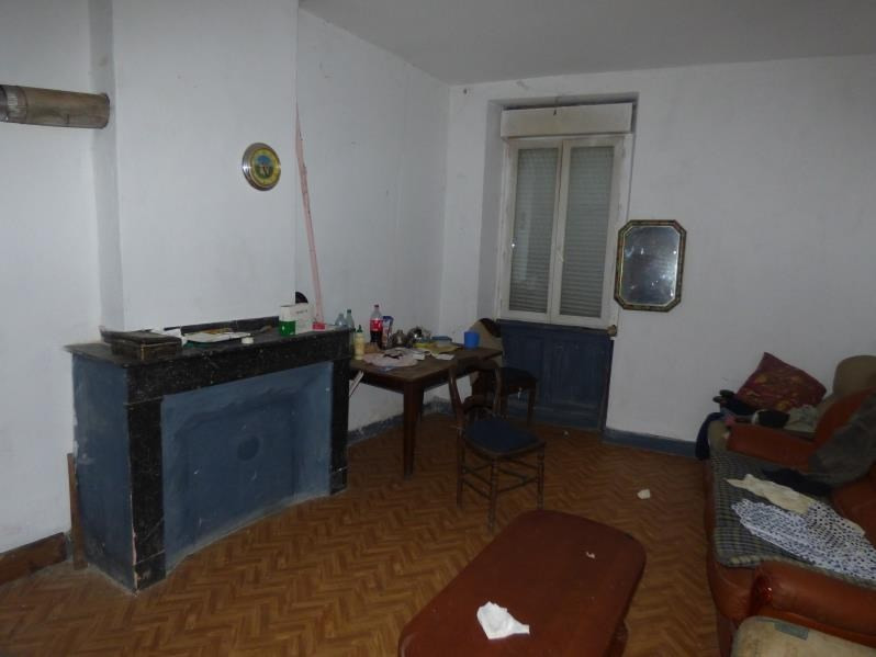 Sale building Mazamet 55 000€ - Picture 3