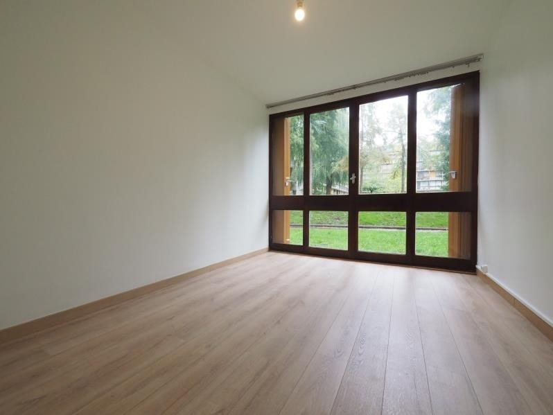 Vente appartement Fontenay le fleury 147 000€ - Photo 5