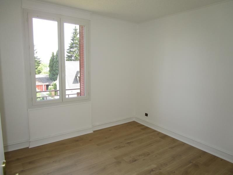 Sale apartment L isle adam 194 000€ - Picture 4