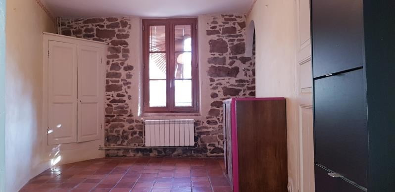 Vente maison / villa Le luc 325 000€ - Photo 7