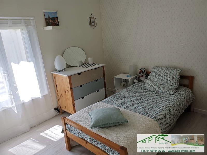 Sale house / villa Juvisy sur orge 295000€ - Picture 5
