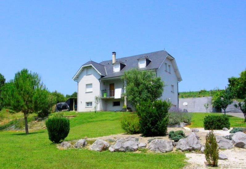Vente maison / villa Gan 275000€ - Photo 1