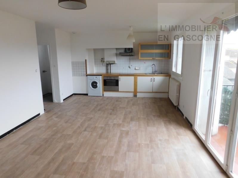 Verkauf mietshaus Auch 212000€ - Fotografie 1