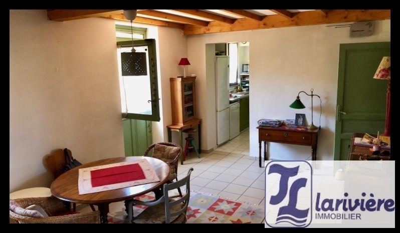 Sale house / villa Wimereux 336000€ - Picture 3