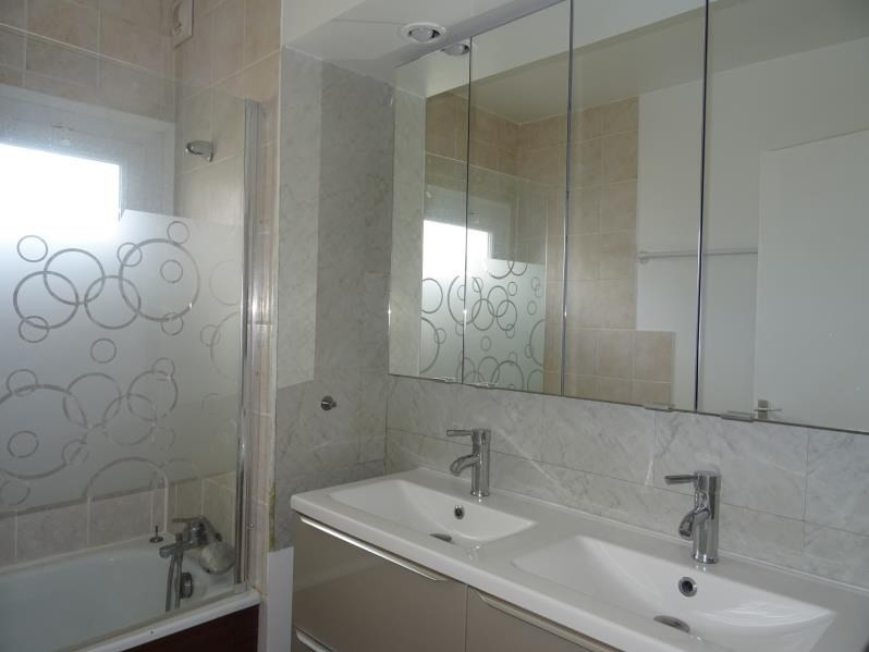 Location appartement Marly le roi 1050€ CC - Photo 6