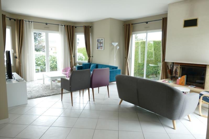 Deluxe sale house / villa Verrieres le buisson 1140000€ - Picture 3