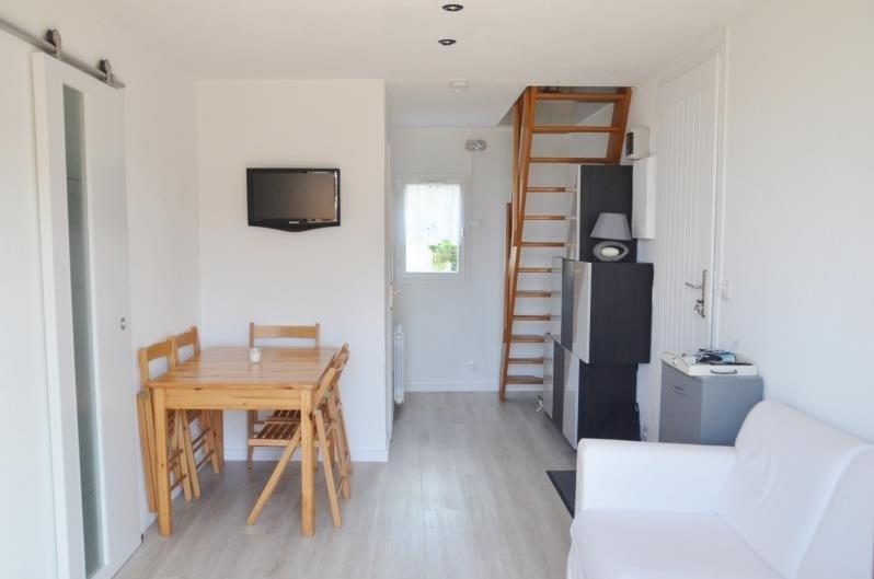 Vente appartement La baule 167000€ - Photo 2