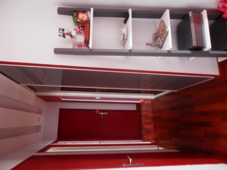 Sale apartment Troyes 79500€ - Picture 7