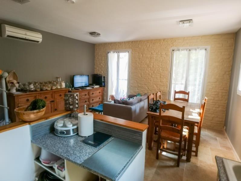 Sale house / villa Seillons source d'argens 179500€ - Picture 2