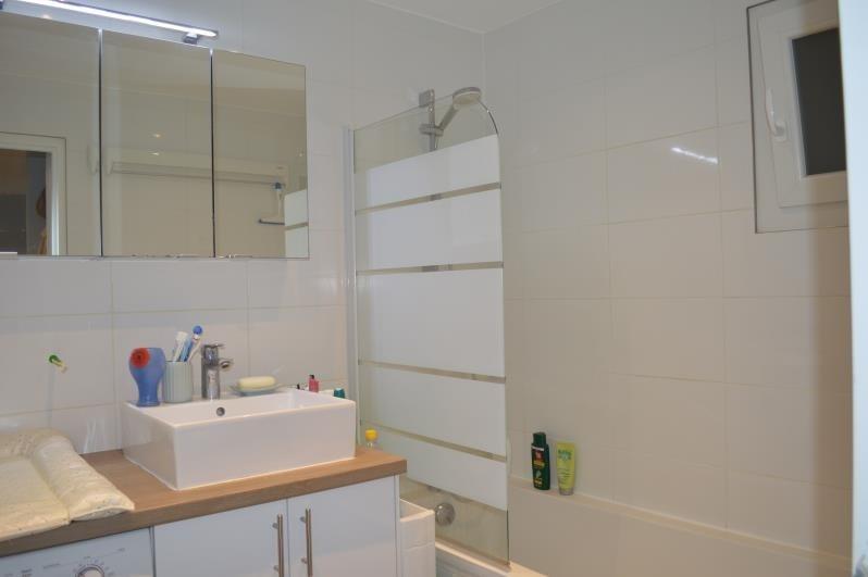 Vente appartement Aix les bains 249000€ - Photo 5