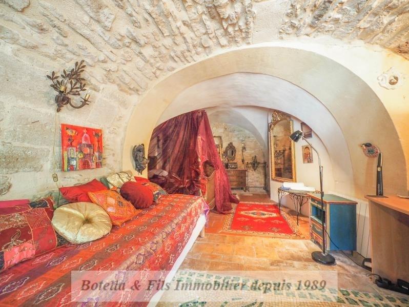Vente de prestige maison / villa Uzes 899000€ - Photo 16