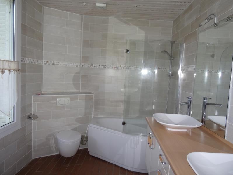 Location maison / villa Cires les mello 1200€ CC - Photo 3