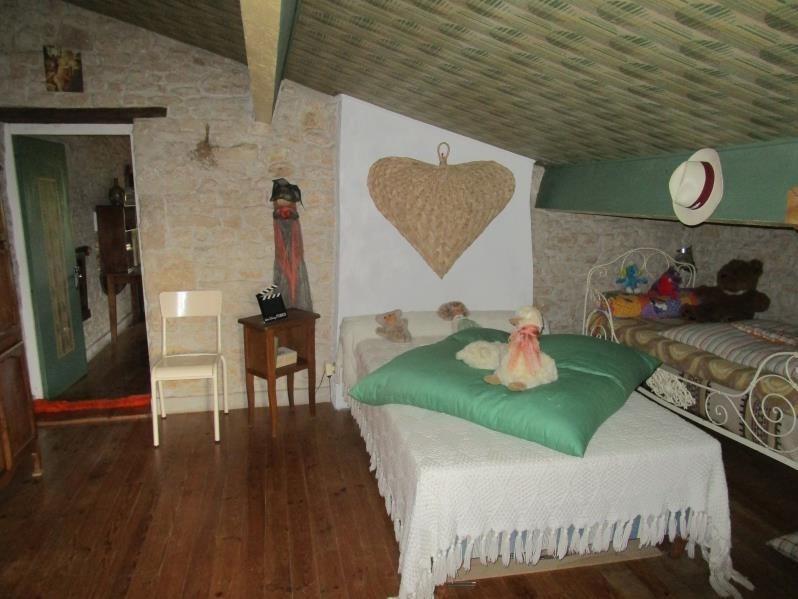 Vente maison / villa Saivres 223600€ - Photo 6