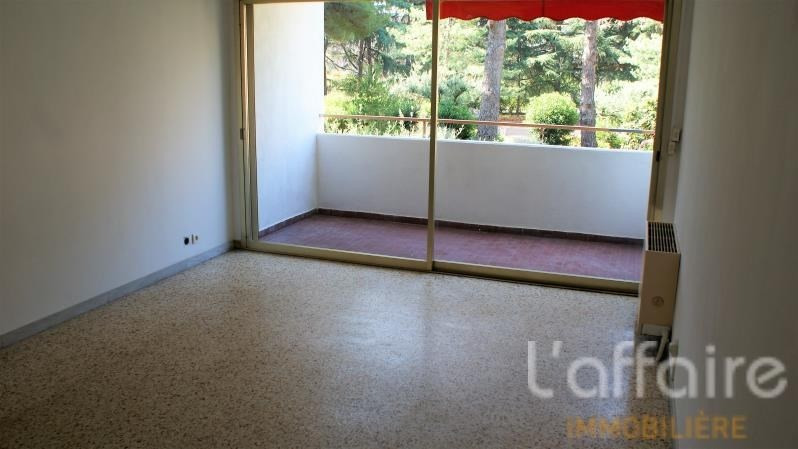 Vente appartement Frejus 160 000€ - Photo 2