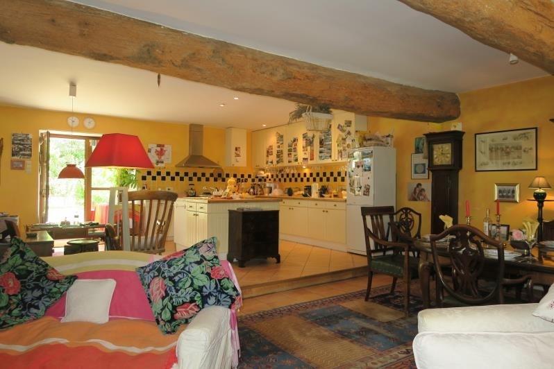 Sale house / villa Mirepoix 462000€ - Picture 8
