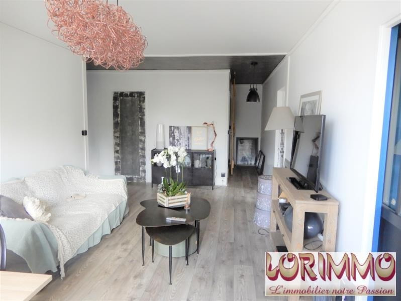 Vente appartement Mennecy 174 000€ - Photo 2