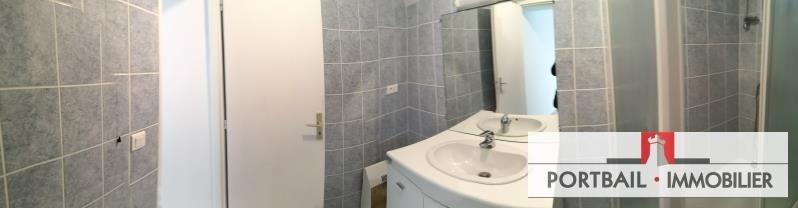 Rental empty room/storage Blaye 445€ HT/HC - Picture 4