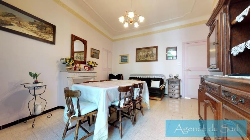 Vente appartement Aubagne 199 500€ - Photo 3