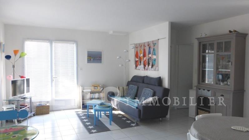 Vente maison / villa La tranche sur mer 289500€ - Photo 2