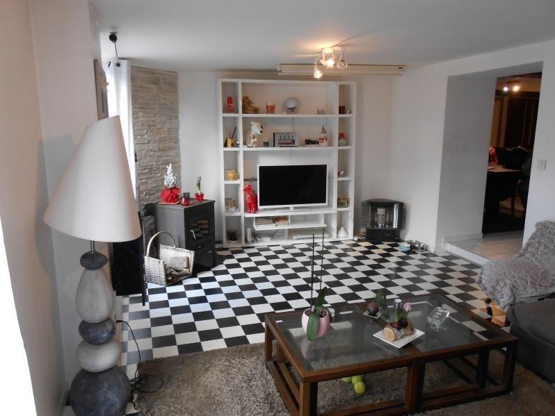 Vente loft/atelier/surface Le havre 158000€ - Photo 2