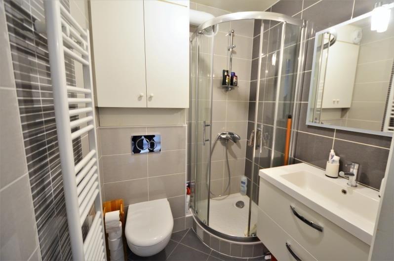 Vente appartement Houilles 310000€ - Photo 6