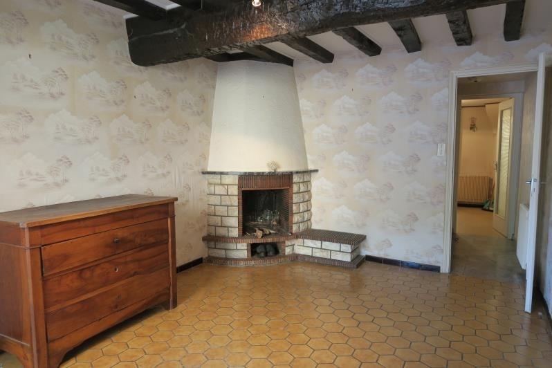 Sale house / villa Dun 87000€ - Picture 2
