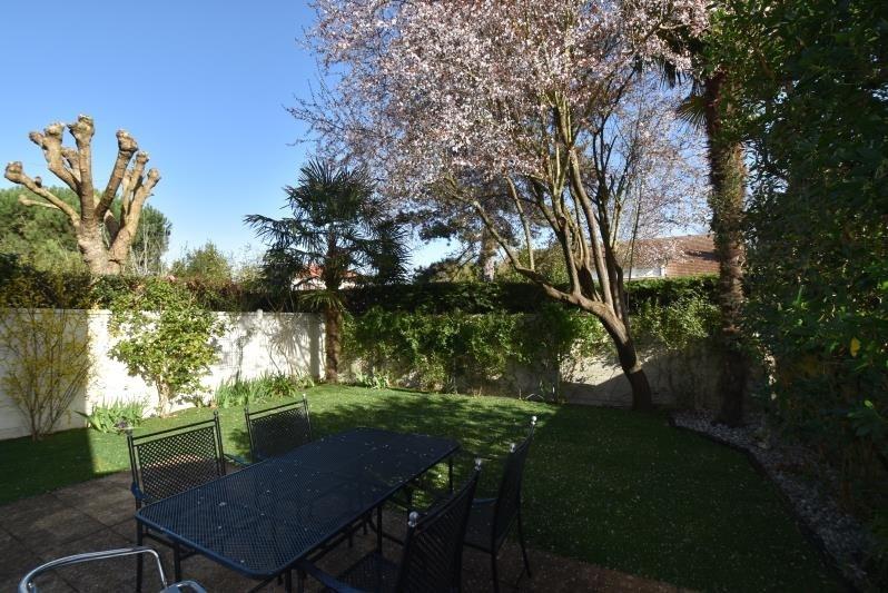 Vente de prestige maison / villa Cauderan 795000€ - Photo 5