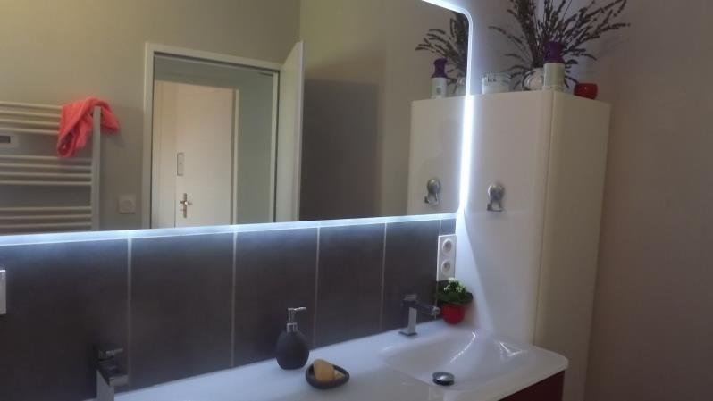Sale house / villa Habas 260600€ - Picture 5