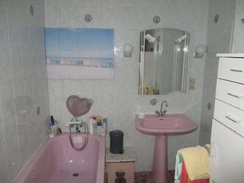 Vente maison / villa Niort 90950€ - Photo 7