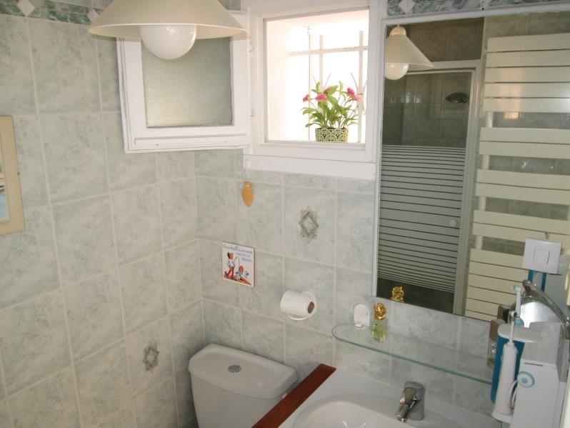Sale apartment Balaruc les bains 126500€ - Picture 3