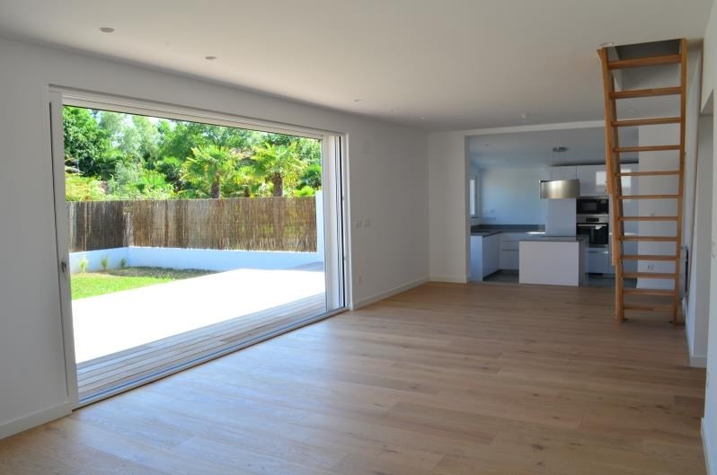 Vente de prestige maison / villa Bidart 699600€ - Photo 3