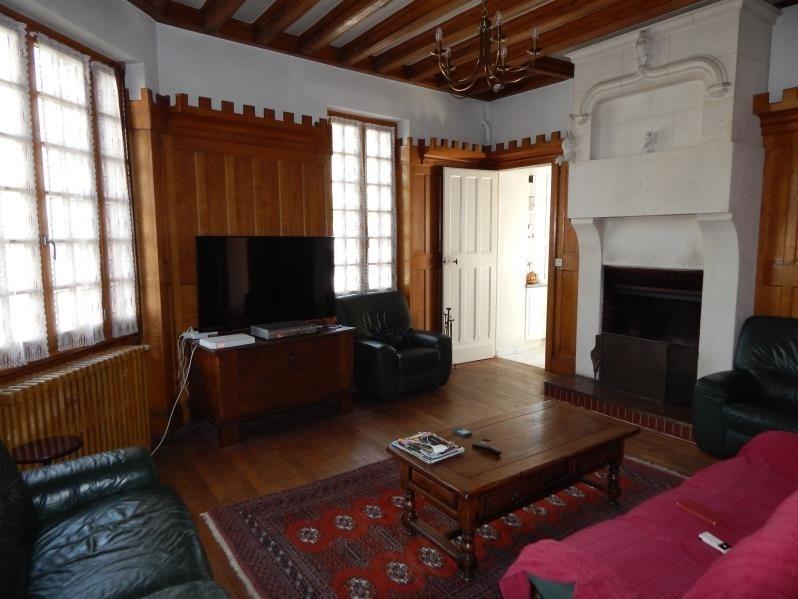 Sale house / villa Vendôme 274000€ - Picture 3