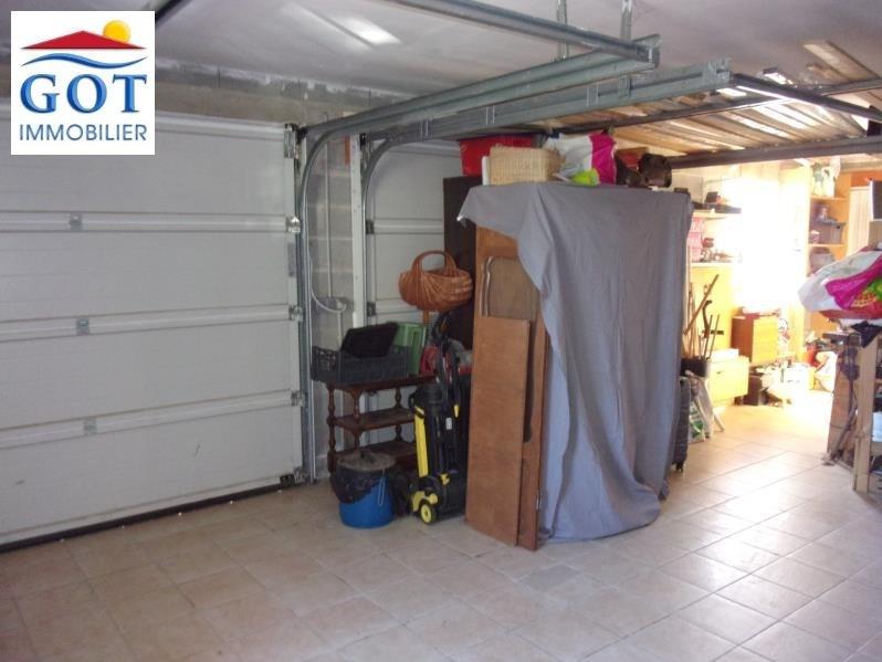 Venta  casa Torreilles 450000€ - Fotografía 6